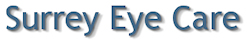 Surrey Eye Care